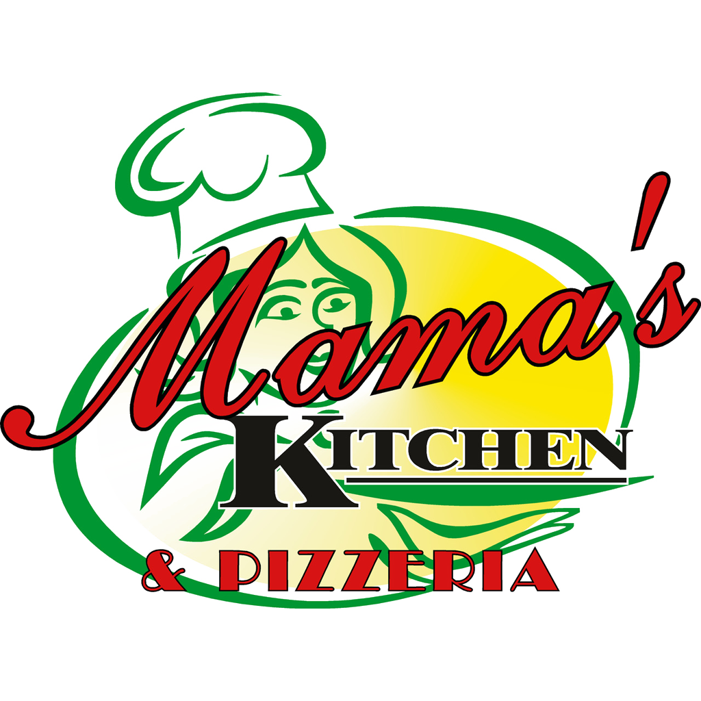 Mama's Kitchen and Pizzeria