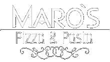 Maros Pizza & Pasta