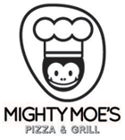 Mighty Moe's Pizza and Grill