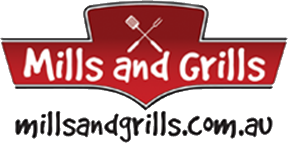 Mills and Grills