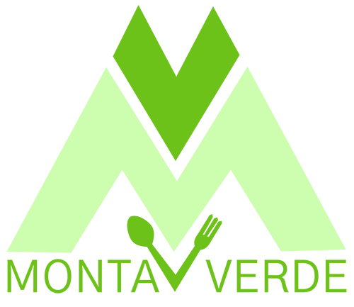 Monta Verde