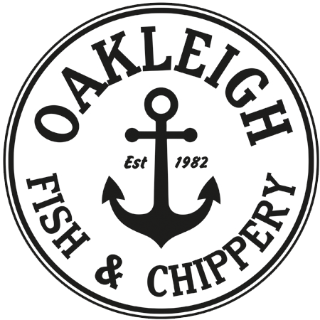 Oakleigh Fish and Chippery