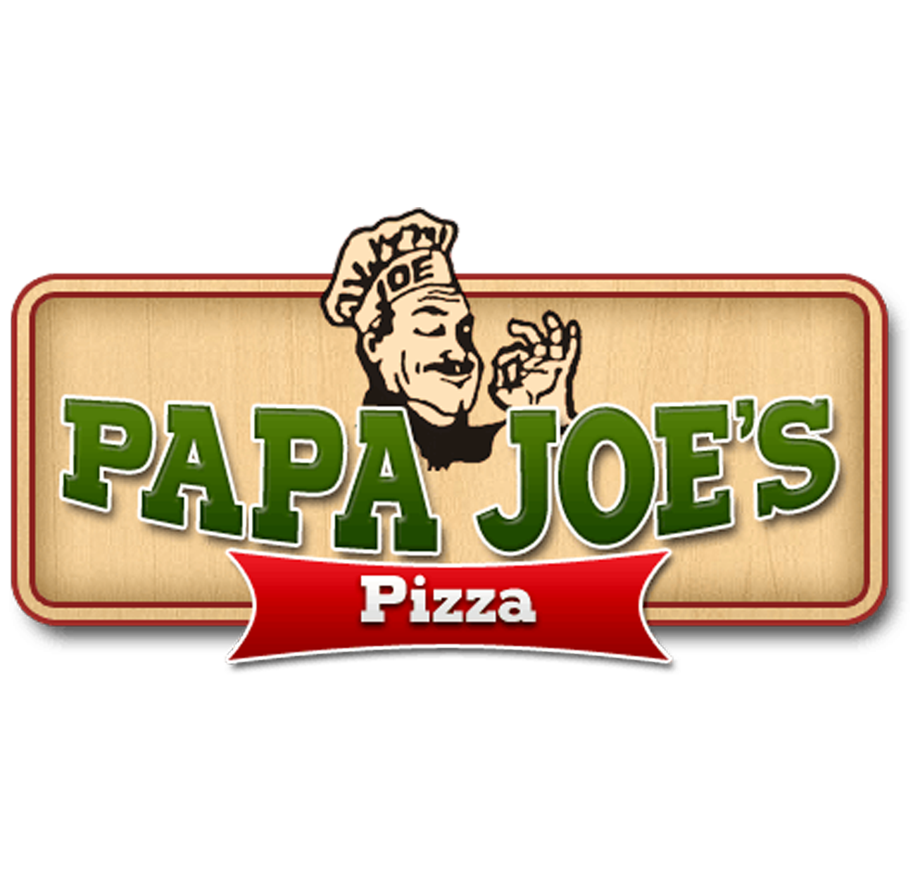 Papa Joe's Brooklyn Park
