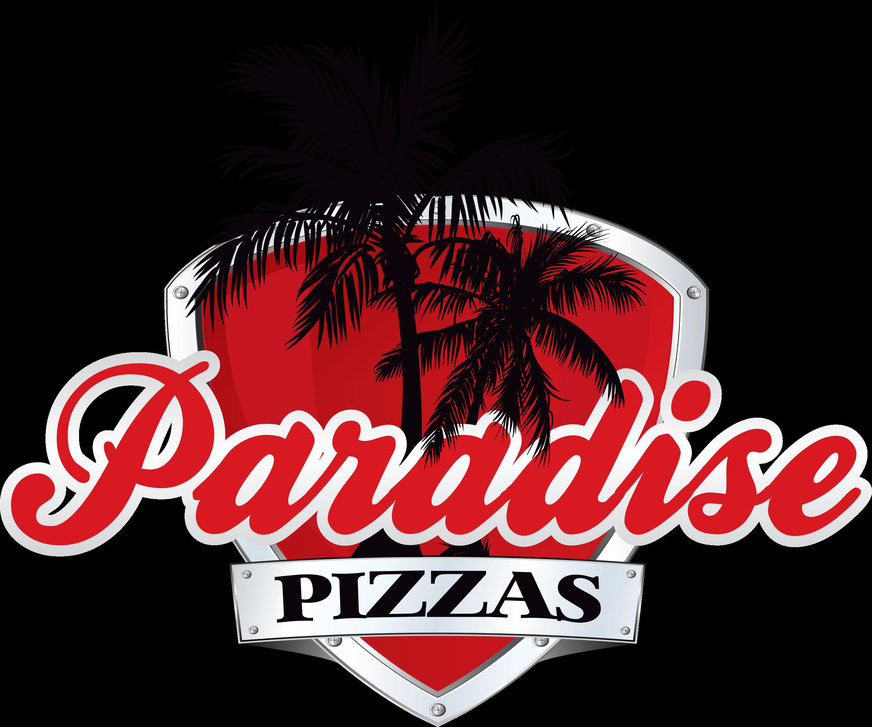 Paradise Pizzas