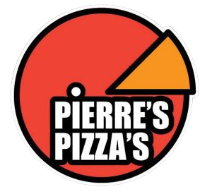 Pierres Pizza StAlbans