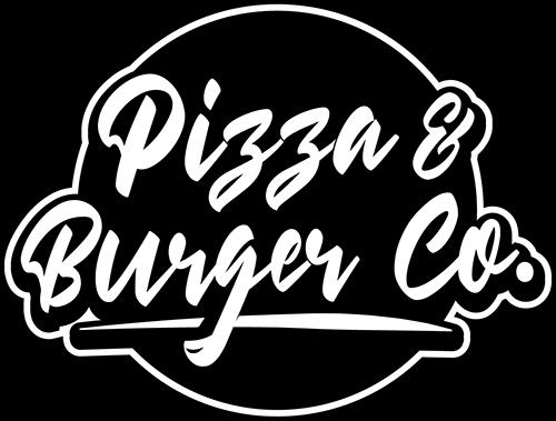 Pizza & Burger Co.