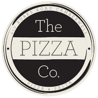 The Aussie Pizza Co (Kew East)