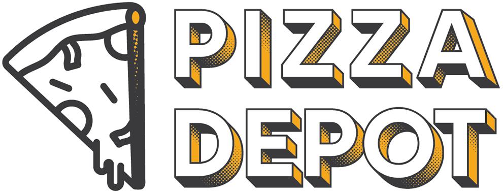 Pizza Depot   Taylors Lakes