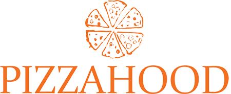 Pizzahood Echuca