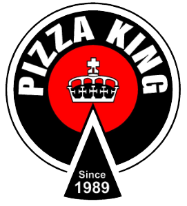 Pizza King Darwin