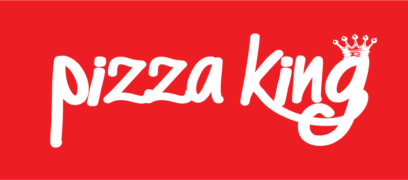 Pizza King Salisbury North