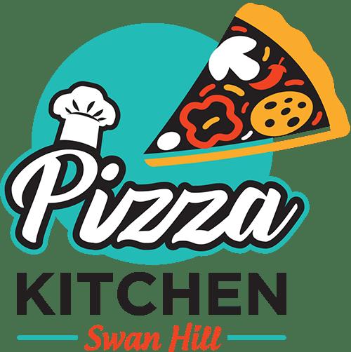 Pizza Kitchen