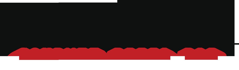 Pizzami Gourmet Pizza Bar
