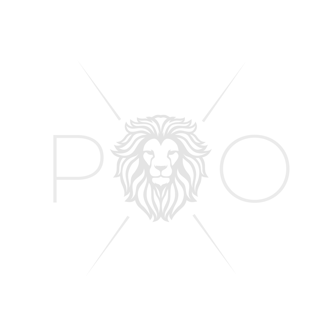 Pizza Origin