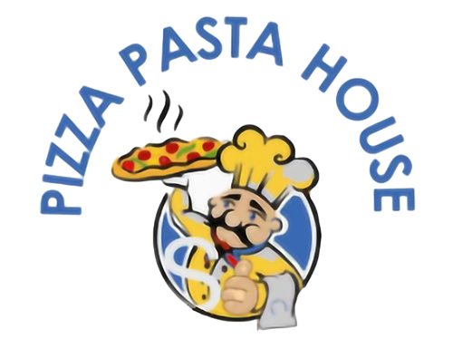 Pizza Pasta House