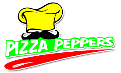 Pizza Peppers