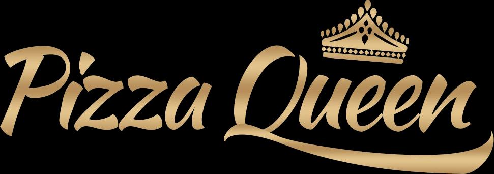 Pizza Queen Windsor