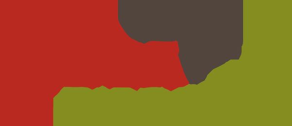Pizza Works Box Hill