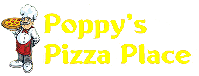 Poppy's Pizza Place