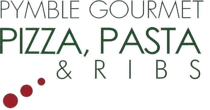 Pymble Gourmet Pizza, Pasta and Ribs