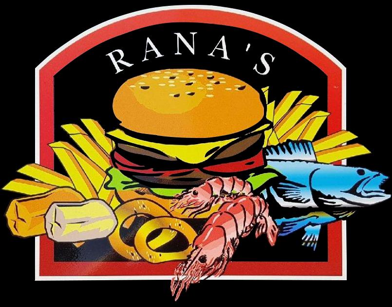 Rana's Fish and Chips