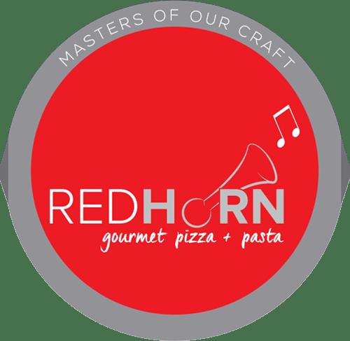 Red Horn Pizza & Pasta Rockdale