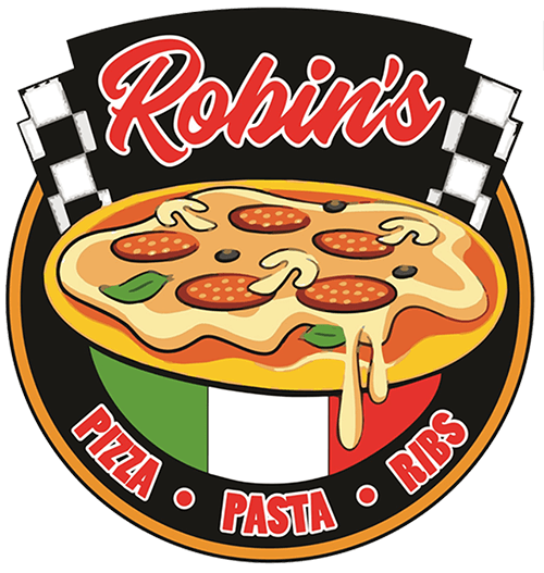 Robins Pizza Yamanto