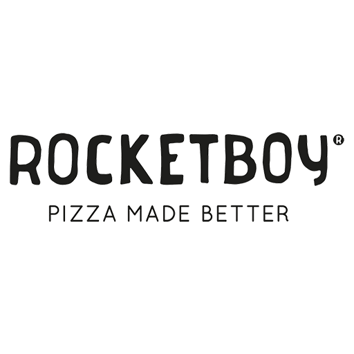 Rocketboy Pizza Catering