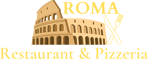 Roma Restaurant & Pizzeria Take Away
