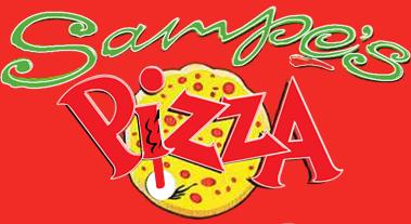 Sampes Pizza Epping