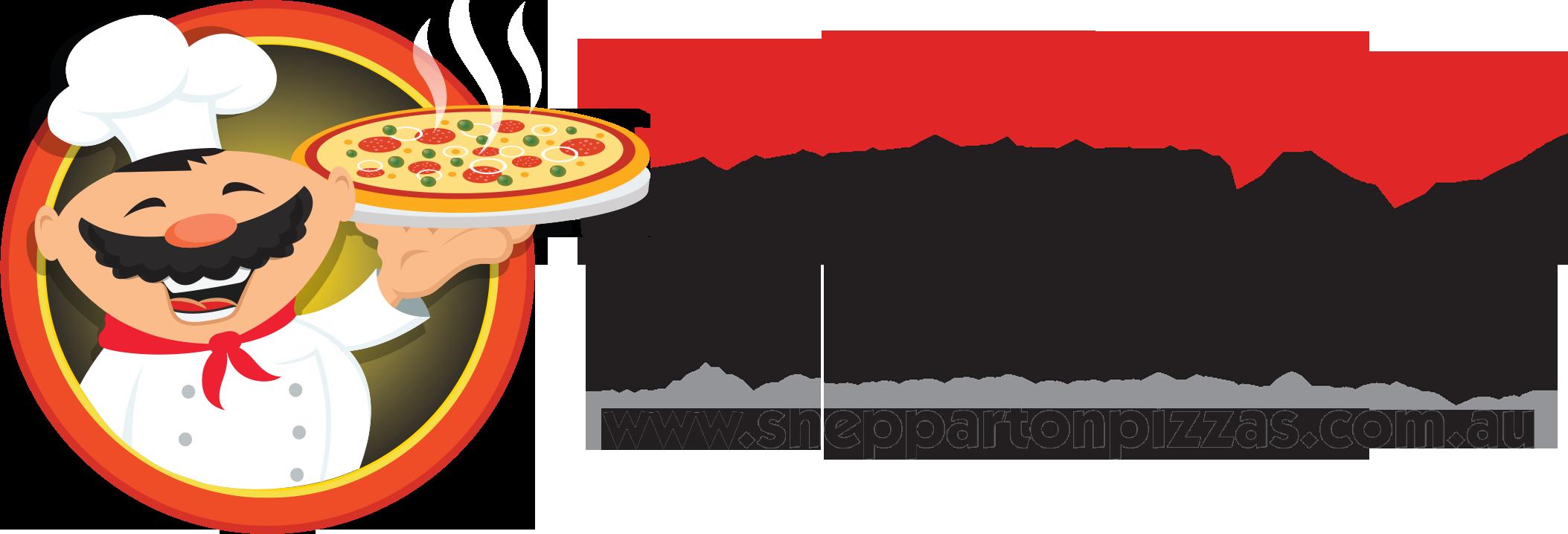 Shepparton Pizzas