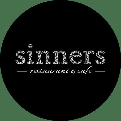 Sinners Family Restaurant