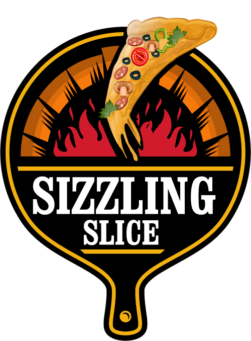Sizzling Slice West Pennant Hills