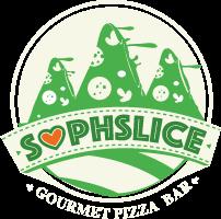 Soph Slice Gourmet Pizza Bar| Moonah