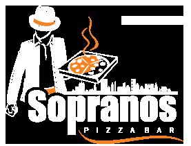 Sopranos Bacchus Marsh