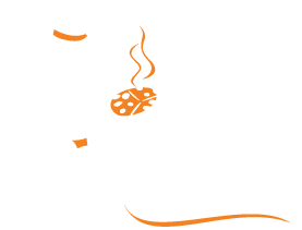 Sopranos Gisborne