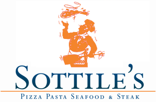 Sottile Pizza and Family Restaurant