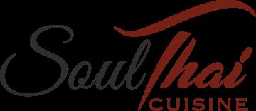 Soul Thai Cuisine