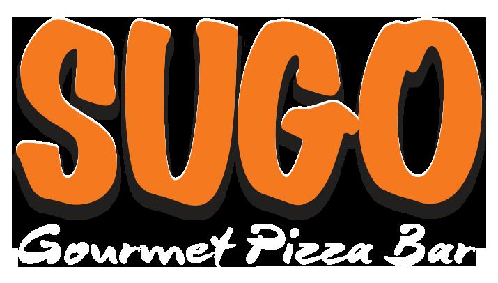 Sugo Pizza
