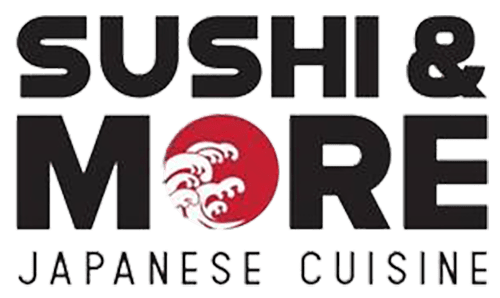 Sushi & More Campbelltown