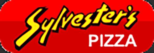 Sylvesters Pizza Preston