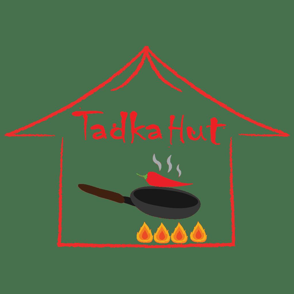 Tadka Hut