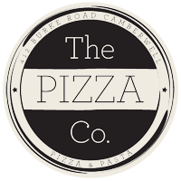 The Pizza Co. Camberwell