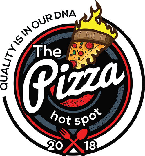 The Pizza Hot Spot Belmont