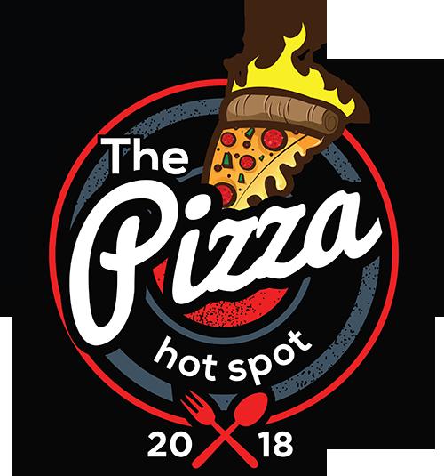 The Pizza Hot Spot Corio