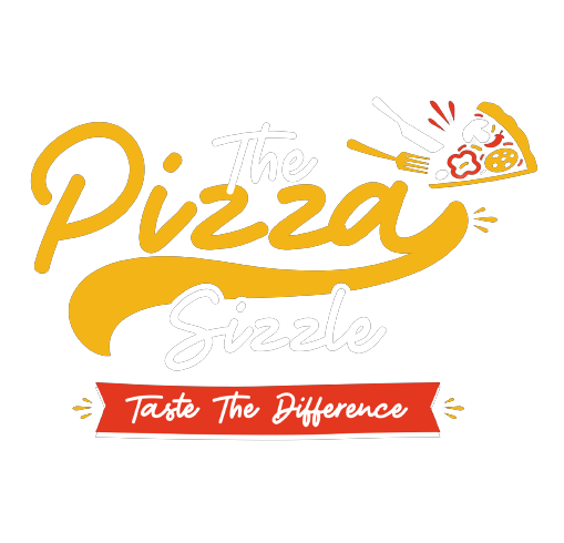 The Pizza Sizzle