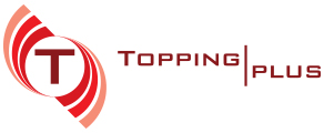 Topping Plus - Lindfield