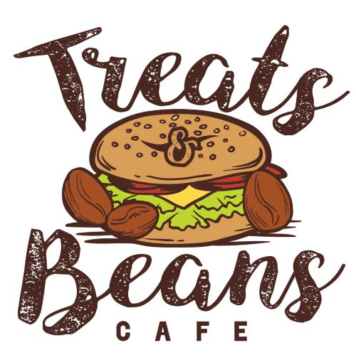 Treats & Beans Cafe
