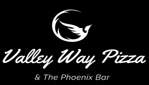 Valley Way Pizza