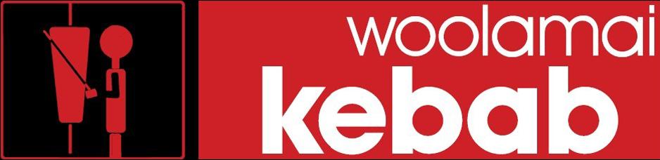 Woolamai Kebab